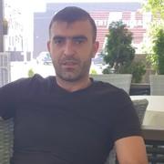 Лев Левон 34 Тбилисская