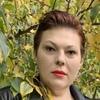 Настя, 45, г.Москва