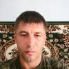 Dmitriy, 44, Maykop