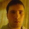 Андрей, 26, г.Калязин