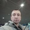 Юрий, 39, г.Новосибирск