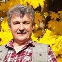 Вячеслав, 55 лет, Стрелец, Москва