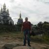 Алексей, 42, г.Белая Церковь