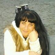 Екаггтерина Аленина 34 Хабаровск
