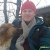 Сергей, 50, г.Абакан