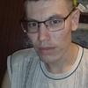Виктор, 27, г.Чита