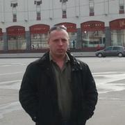 Сергей 43 года (Козерог) Мелитополь