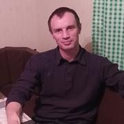 Николай 40 Вельск