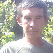 Igor 40 лет (Рак) Приобье