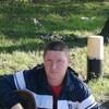 MAKSIM, 42, Yuzhno-Sakhalinsk