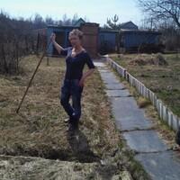 марина, 62 года, Весы, Ярославль