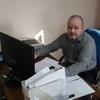 Сергей, 48, г.Арамиль