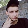 Андрей, 18, Костянтинівка