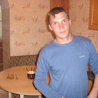 мишаня, 39 лет, Рак, Первоуральск
