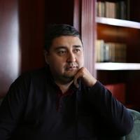Рустам, 45 лет, Дева, Москва