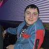 александр, 31, г.Выселки