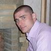 Гена, 34, г.Магадан