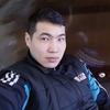 Timur, 30, г.Южно-Сахалинск