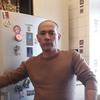 Farid, 43, Asbest