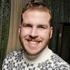 Evgeniy, 27, г.Черновцы