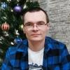 Aleksandr, 32, Boguchany