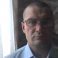 Владимир, 46 лет, Козерог, Самара