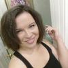 Anna, 37, г.Санкт-Петербург
