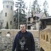 Andrey, 38, Красногвардейское (Ставрополь.)