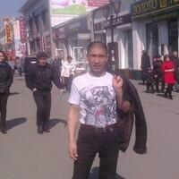 Dilmurod, 40 лет, Близнецы, Иркутск