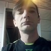 Tom, 30, Bakhchisaray