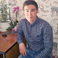 В поисках, 27 лет, Овен, Краснодар