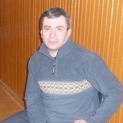 Сергей 61 Тамбов