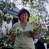 Tatyana, 63, Krasnozyorskoye