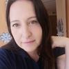 Елена, 39, г.Москва