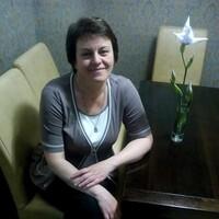 ЛЮДМИЛА, 54 года, Лев, Никополь