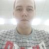 Толян, 22, г.Томск