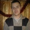 Denis, 34, Arti