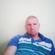 Сергей 41 Заозерный