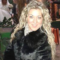Лена, 32 года, Козерог, Гомель