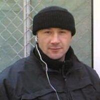 Вячеслав, 22 года, Дева, Киев