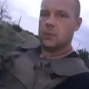 Андрій 36 Киев