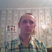 alex, 49 лет, Рак, Санкт-Петербург