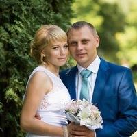 Сергей, 29 лет, Скорпион, Самара