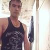 Фуркат, 30, г.Усть-Большерецк