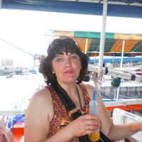 Оксана, 55 лет, Дева, Саянск