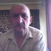 олег, 58, г.Гвардейск