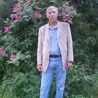Борис, 58 лет, Лев, Москва