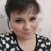 Ольга 43 Чайковский