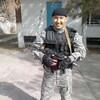Bad, 31, г.Бишкек