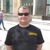 Игорь, 36, г.Верхнедвинск